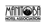Logo Mha